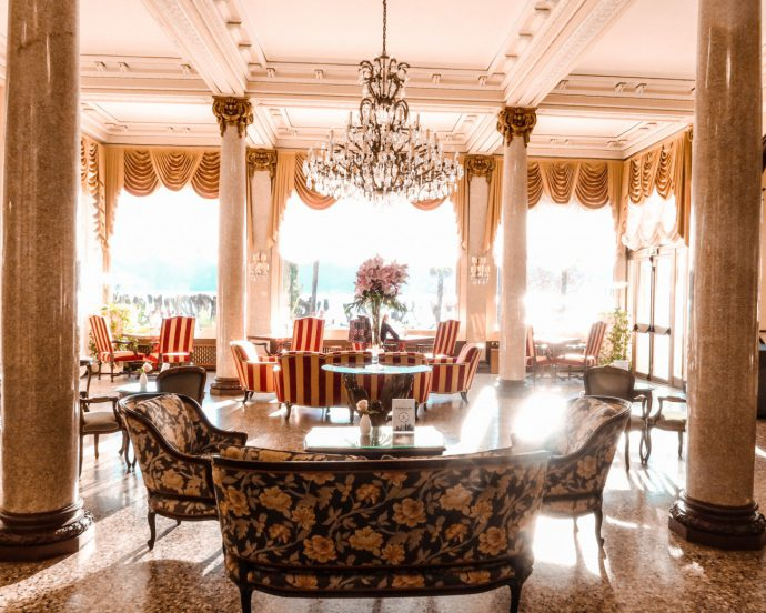 hotel splendide lugano, currently wearing, lugano zurich