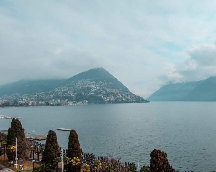 what to do in lugano, lugano switzerland, lugano hotels