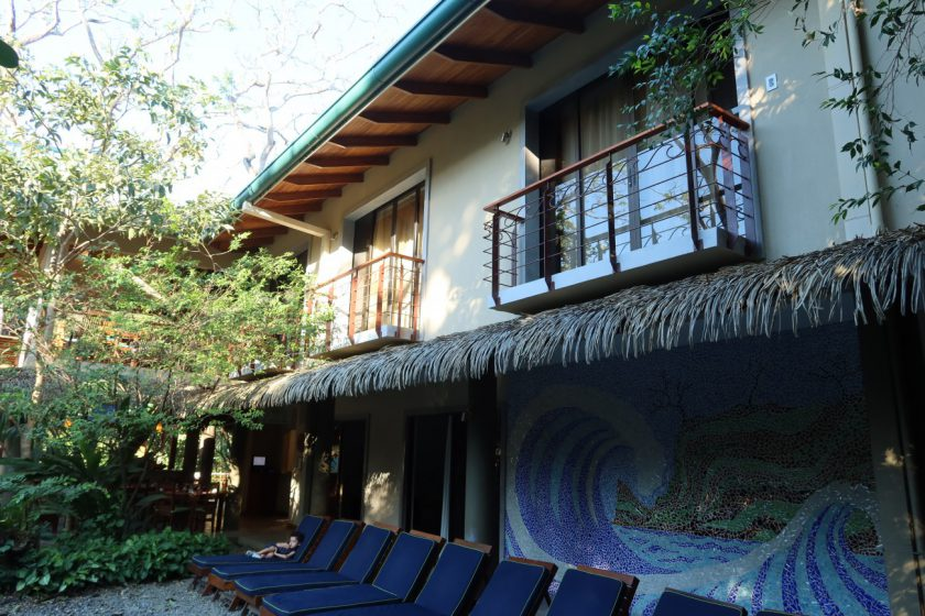 why to choose an eco-friendly hotel_costa rica guide_currently wearing