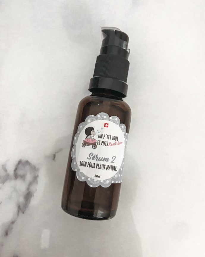 ZERO-WASTE-BEAUTY-BRANDS-in-Switzerland_organic-serum currently wearing swiss blog