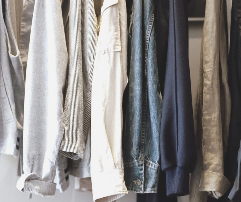 urrentlywearing swiss blog_sustainable fashion_3 tips how to shop in a second hand