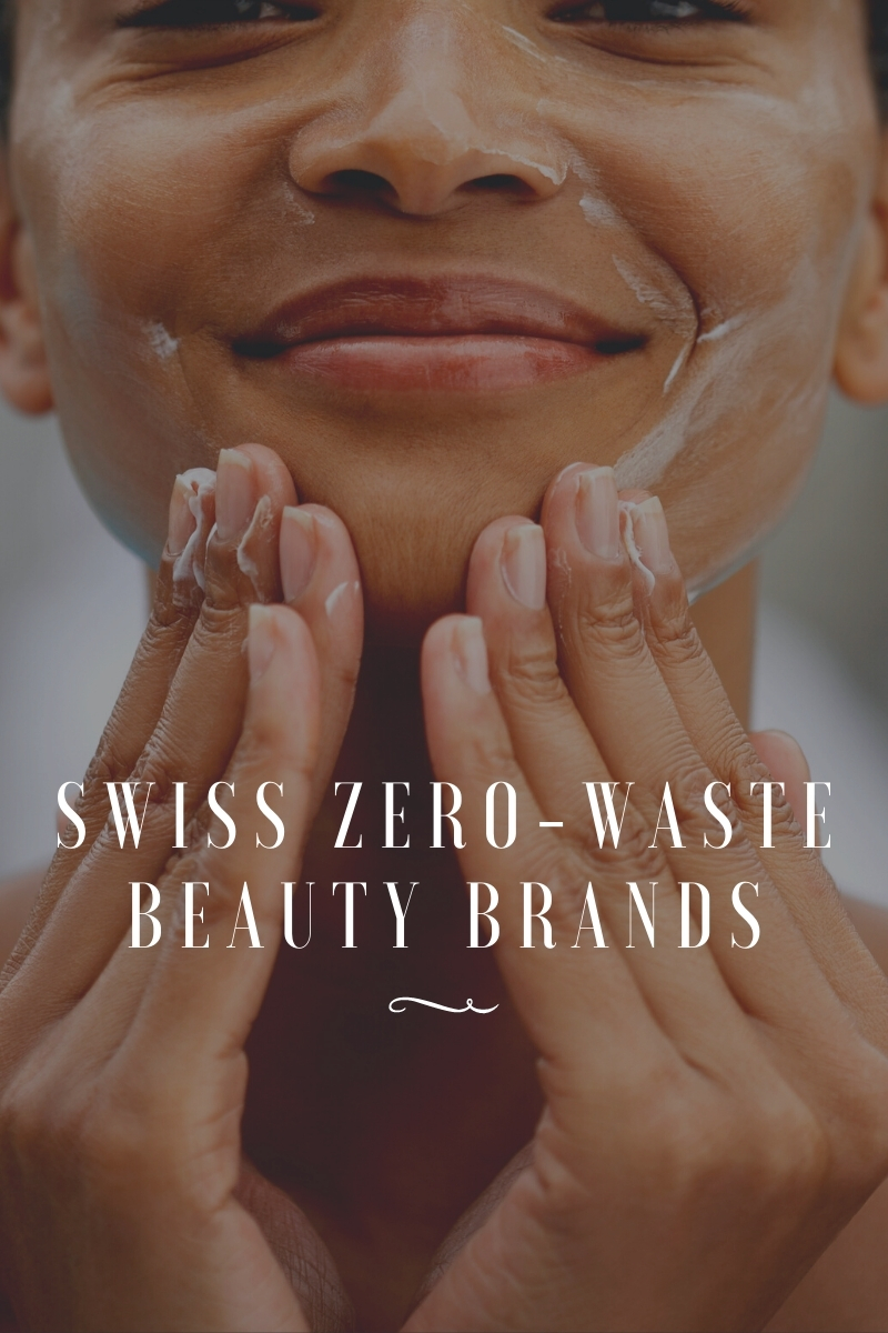 swiss zero waste beauty brands_currently wearing swiss sustainable blog