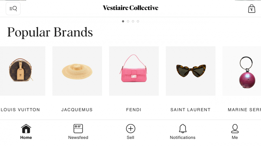 vestier-collective_online-consignment-platform_currently-wearing-swiss-blog
