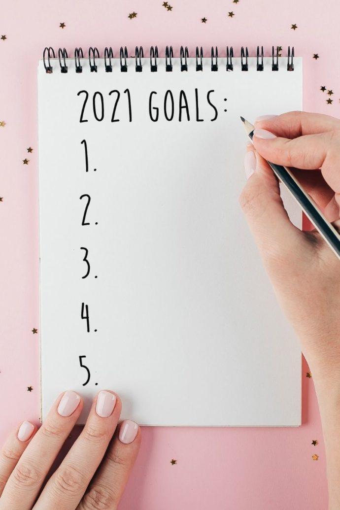 make New Year's resolutions_currently wearing swiss blog_sustainability switzerland