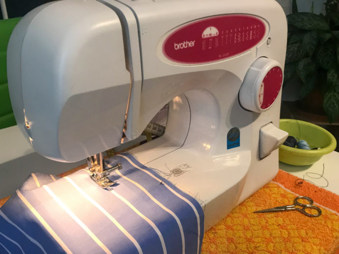digital detox-currently wearing swiss blog-sustainable living-miri ramp
