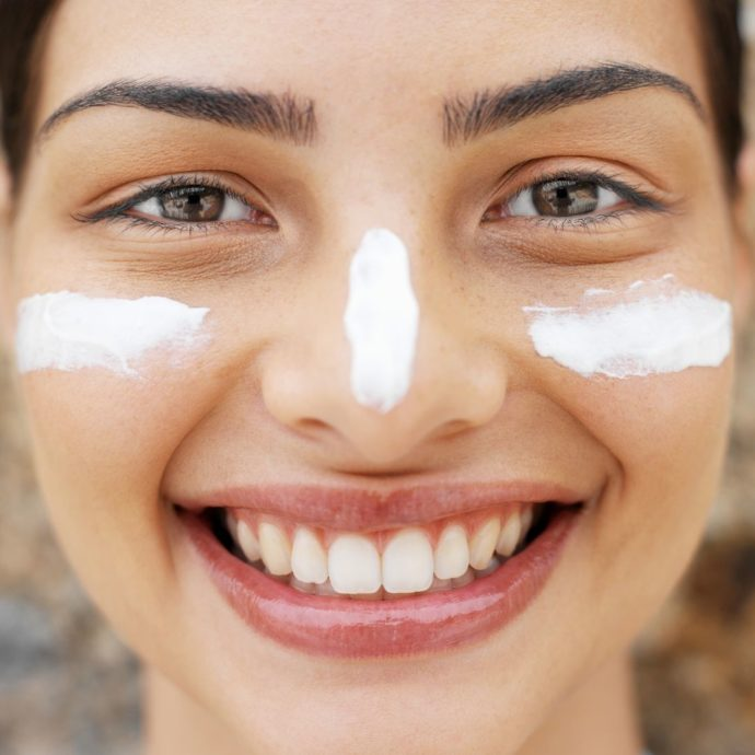 how to choose the right beauty product-swiss blog-currently wearing 1