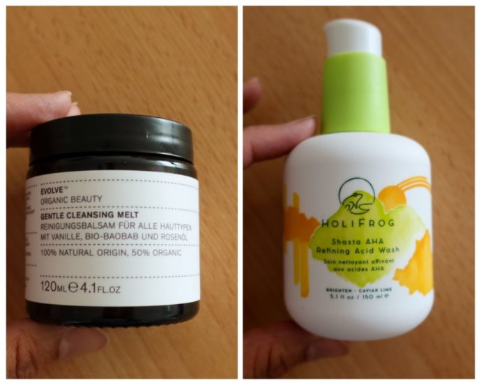 how to choose the right natural beauty products-currently wearing-swiss sustainable blog-miri ramp