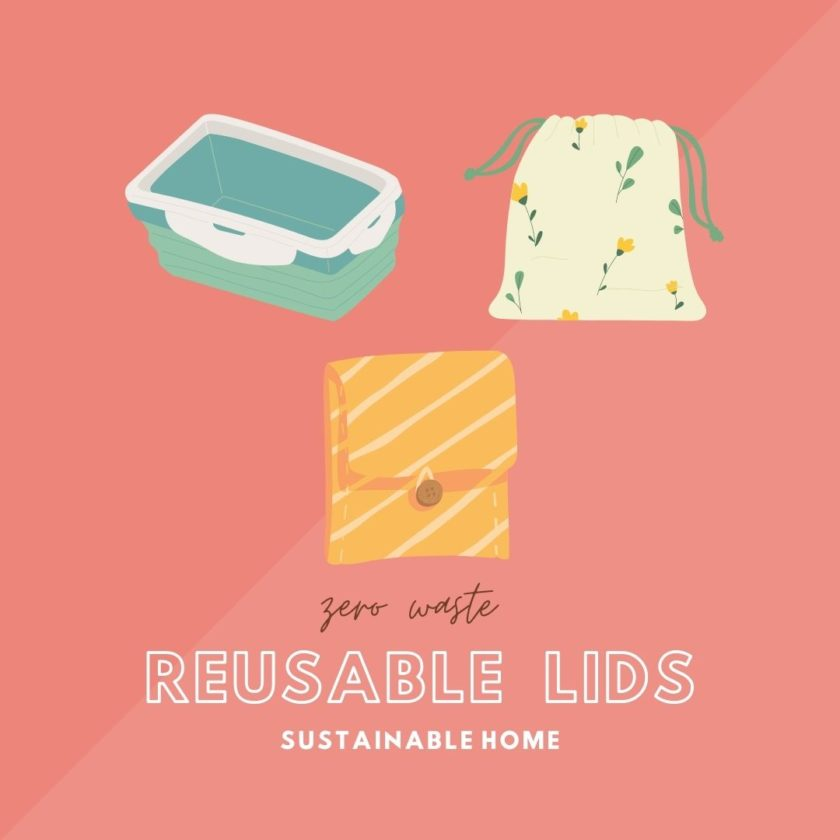 zero waste reusable lids-currently wearing swiss blog-sustainable home-miri ramp