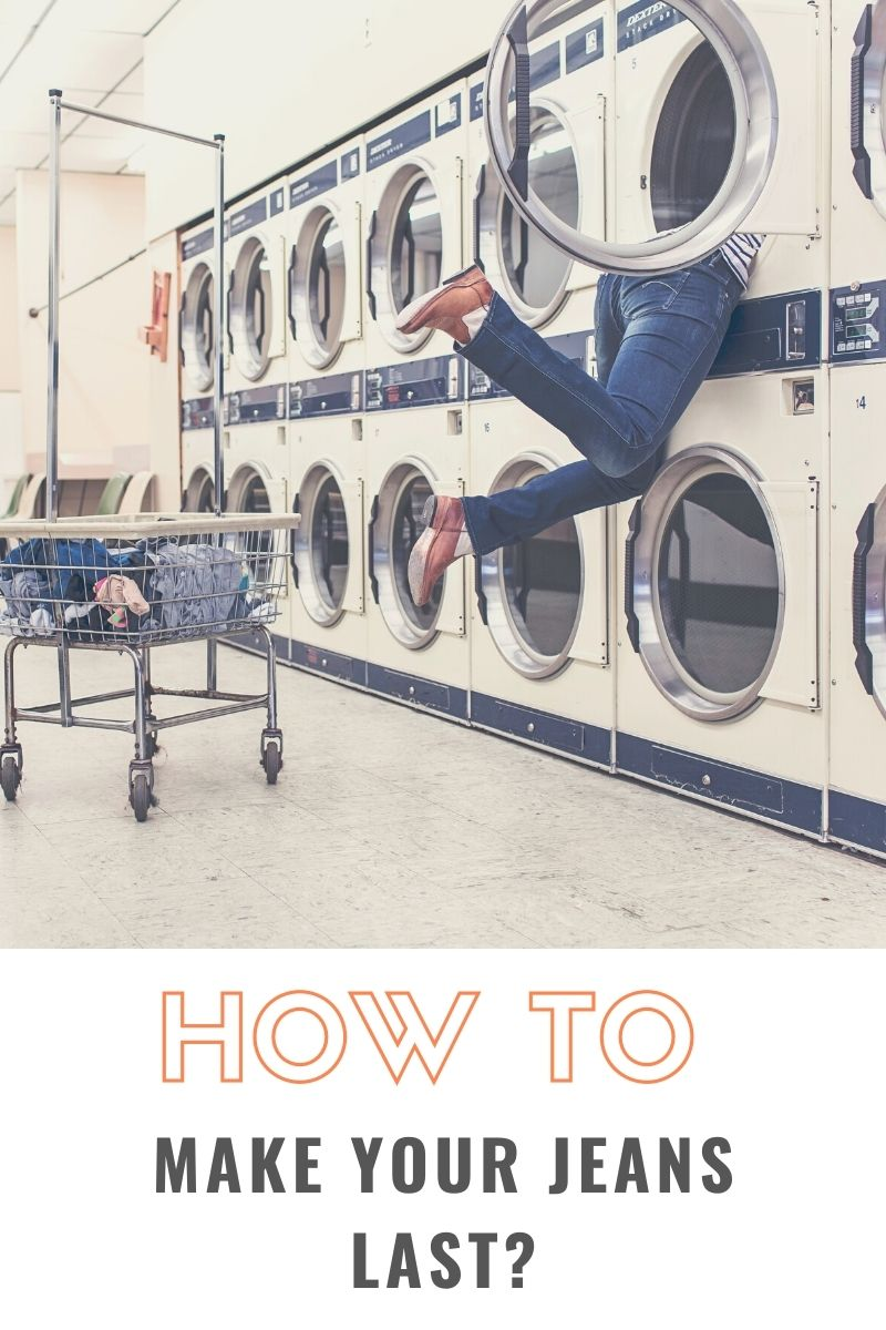 how to make your jeans last-currently wearing-miri ramp-sustainable blog