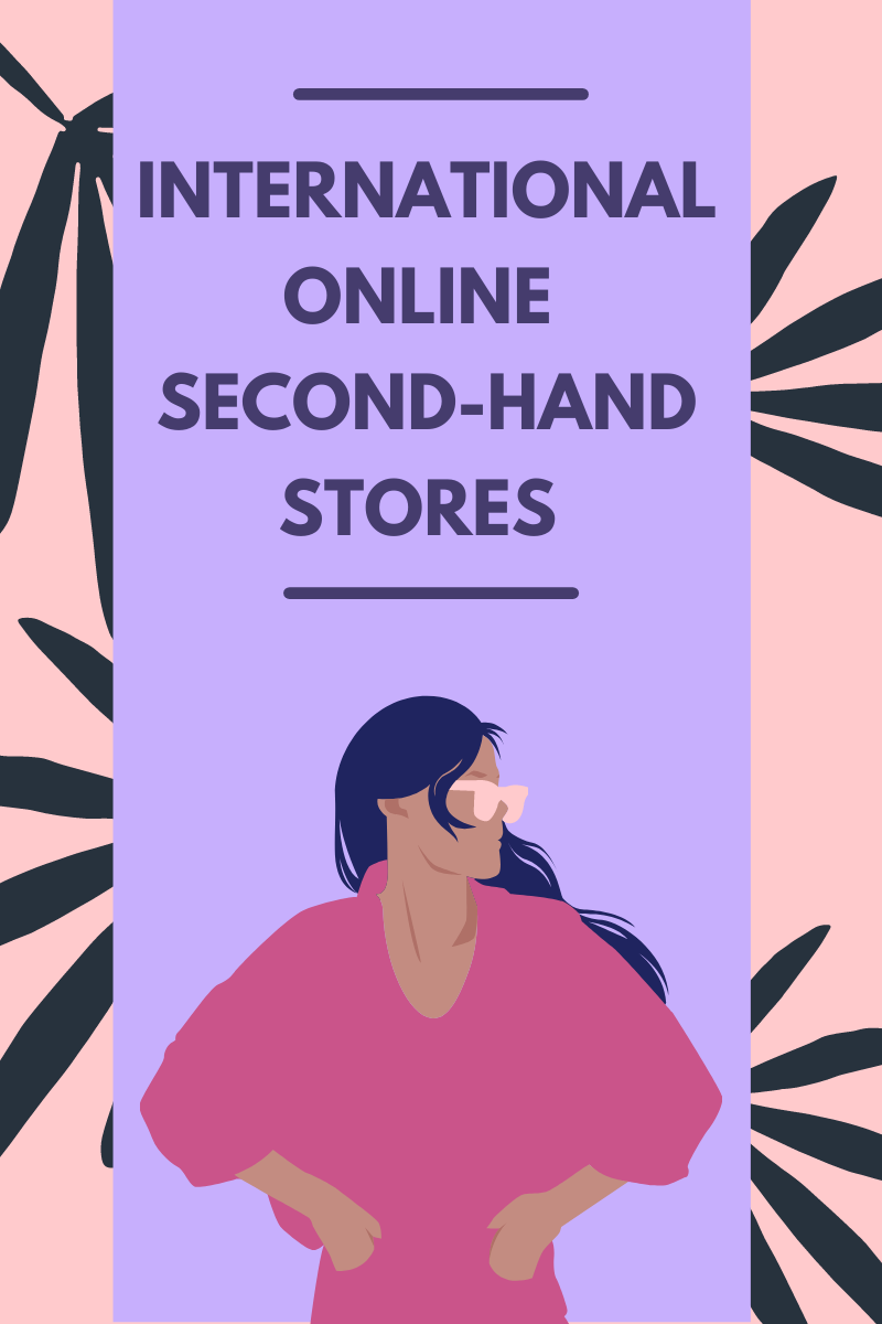 online second hand stores-sustainable fashion tips-currently wearing-swiss blog