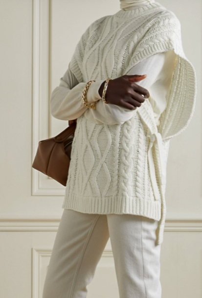 sustainable spring sweather-sustainable fashion-swiss blog-currently wearing