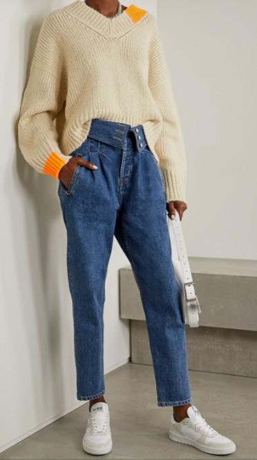 miri ramp-sustainable fashion blog-sustainable blogger-swiss blogger