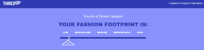currently wearing-How to Calculate Your Fashion Footprint Easily-swiss blog 1