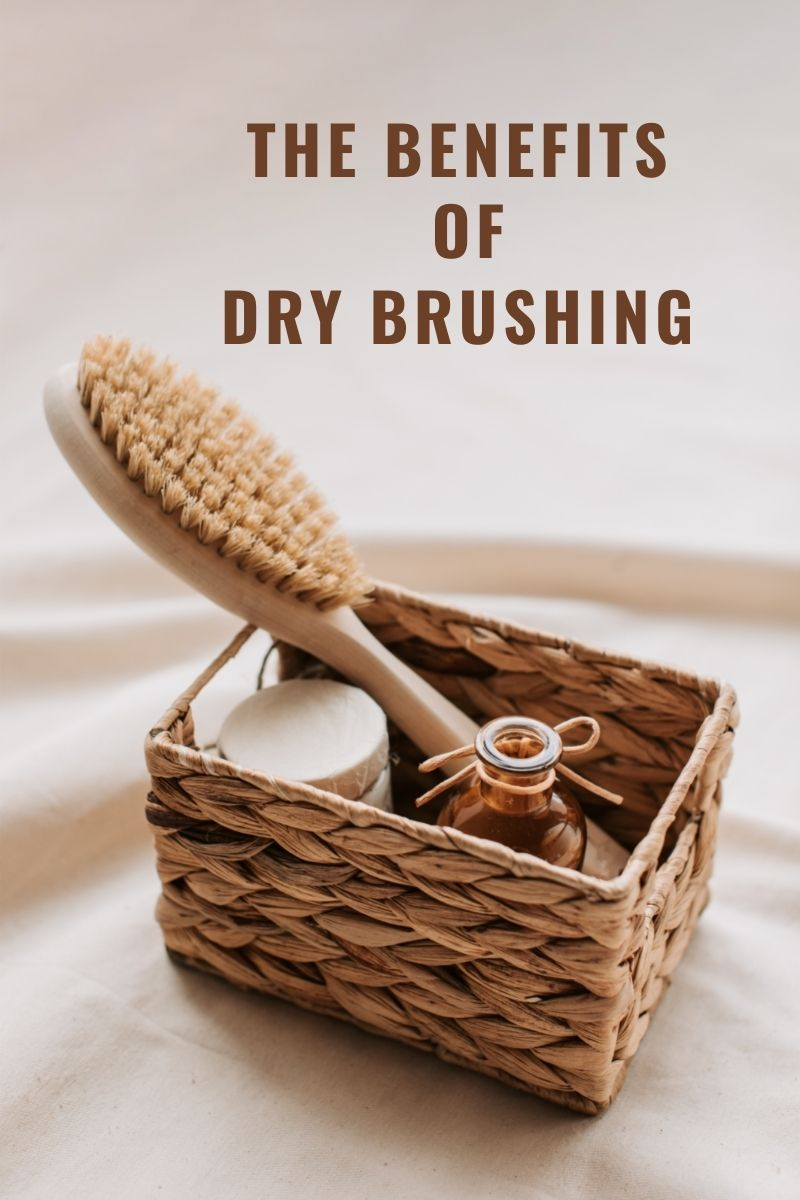 How Can Dry Brushing Improve Your Life-currently wearing-swiss blog-sustainable blog