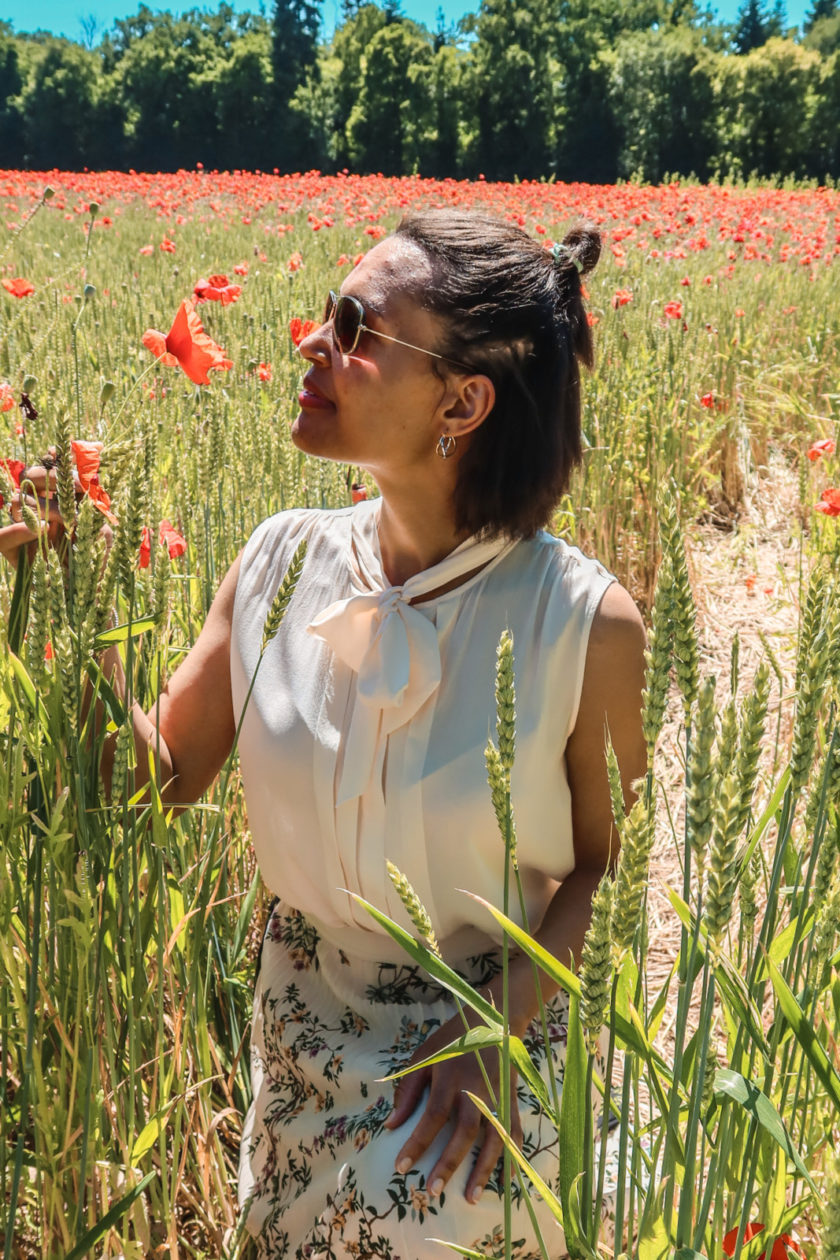 How to choose sustainable tops-currently wearing - swiss blog-sustainable fashion