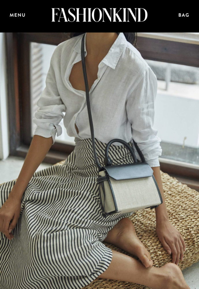 ethical and sustainable fashion-currentlywearing-swiss blog-sustainable fashion-fashionkind