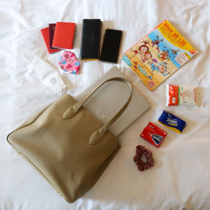 Sustainable handbag-kovu-handbags-currently-wearing-swiss blog
